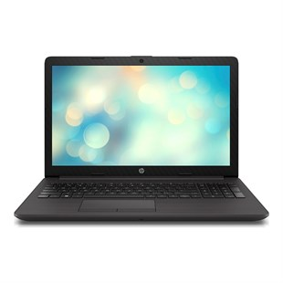 HP 250 G7 Intel Core i7 1065G7 8GB 256GB SSD Freedos 15.6