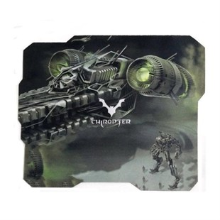 Wesdar GP8 Gaming Mouse Pad